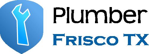 Plumber Frisco TX
